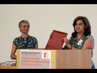 Margit_boc-presedent_of_austrian_literacy_association